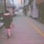 id:ringojuice91