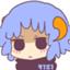 id:rinhira