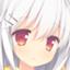 id:rino_saki