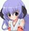 id:rinrin2580