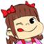 id:rinrinbell