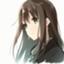 rinsuki