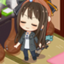 id:rinsuki