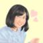id:rinu830