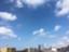 id:rinyuzuki