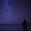 id:rio_carpe_diem