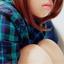 rio_sister