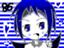 id:rion-ryuji-ipu1710