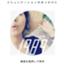 id:rionoyashio