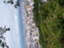 id:riorinraru