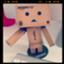 rip_mosmos