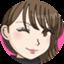 id:ripple_chan