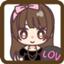 id:riridesuyo