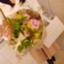 ririko_8008