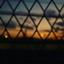 id:ririringoma