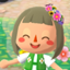 ririsu_pikachu