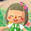 id:ririsu_pikachu