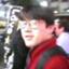 id:riron_butsuri1