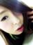 id:risa325