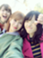 id:risacchi