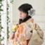 id:risachi_cosme