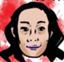 id:risazonamoshi