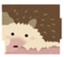 riskhedgehog