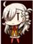 id:rissho-blog