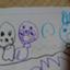 risu_usagi_4mama