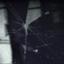 id:ritarock