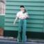 id:ritsuko0627