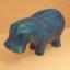 id:riverplus