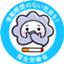 id:riyunion2