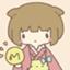 id:rkgk_ac