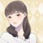 id:ro_K_oto