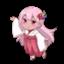 id:roamschemer