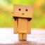 rocketboy_miya