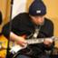 id:rockinhero