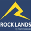 id:rocklands
