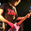 rockmanalive