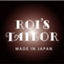 id:rois-tailor