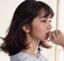 id:rokudenashichan
