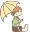 id:rokuhare