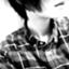 id:rokuichix