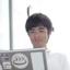 id:rokujyouhitoma