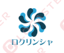 id:rokurinsya