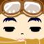 id:rokuro690
