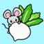 id:rokusan-2020