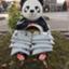 rokusuke7korobi