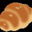 rollpan0803